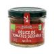 Délices de tomates séchées BIO
