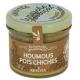 Houmous pois chiches