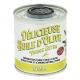 Huile d'olive aromatisée au basilic - 100 ml