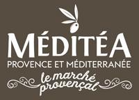 Méditea